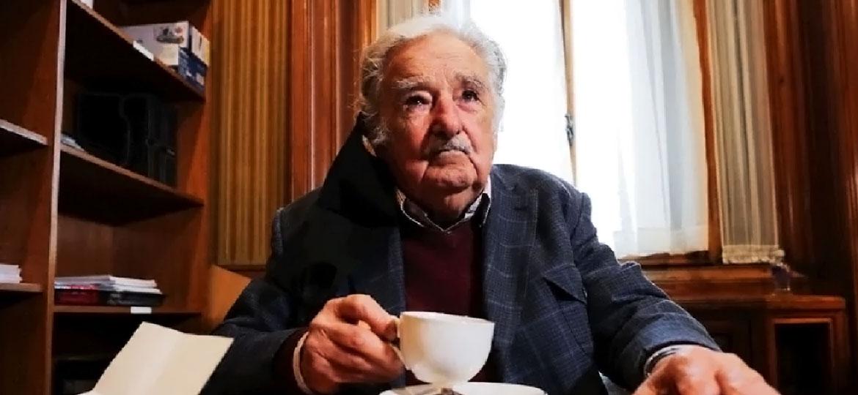 José Mújica (Foto: enpositivo.com)